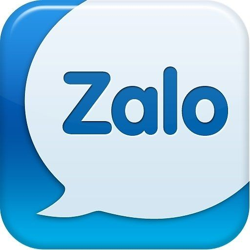 Zalo Vietnam's Flagship Mobile Messaging App Has Arrived