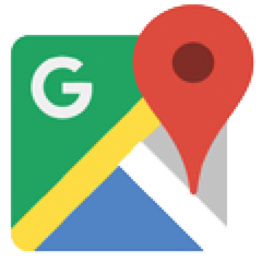 Using Google Maps Street View On Your Phone