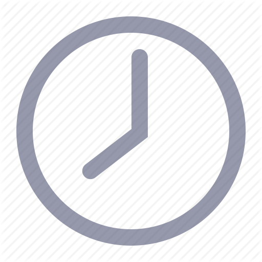 Newsflash Icon
