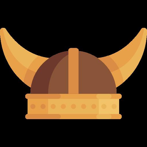 Helmet, Protection, Viking, Fashion, Medieval Icon