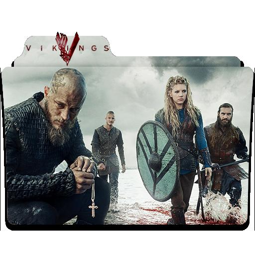 Viking Folder Icon Related Keywords Suggestions