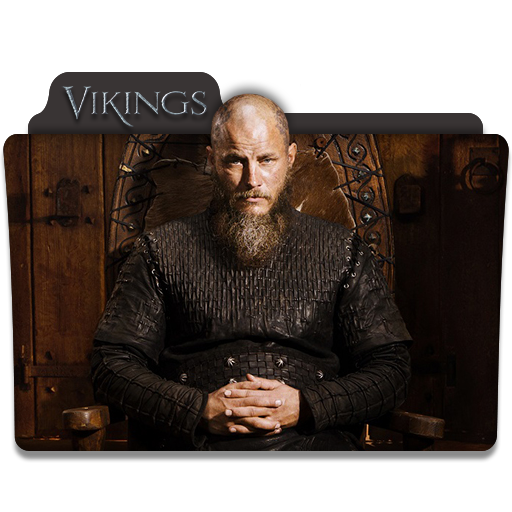 Vikings Vikings