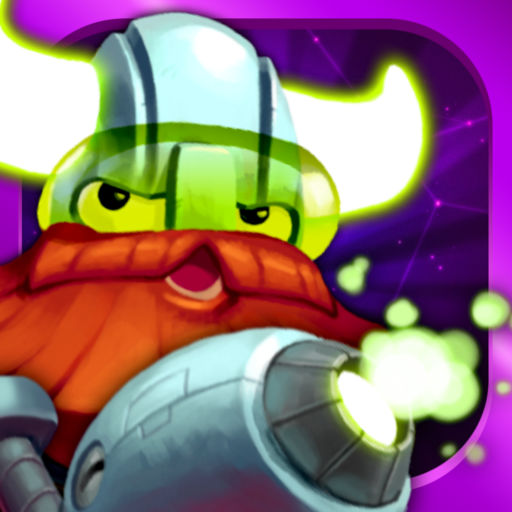 App Store Discount Off 'star Vikings Forever'