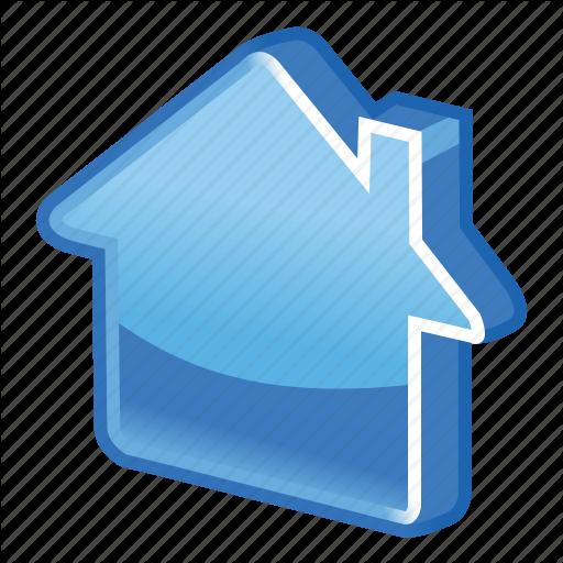 Base, Basic, Building, Home, House, Villa, Village Icon