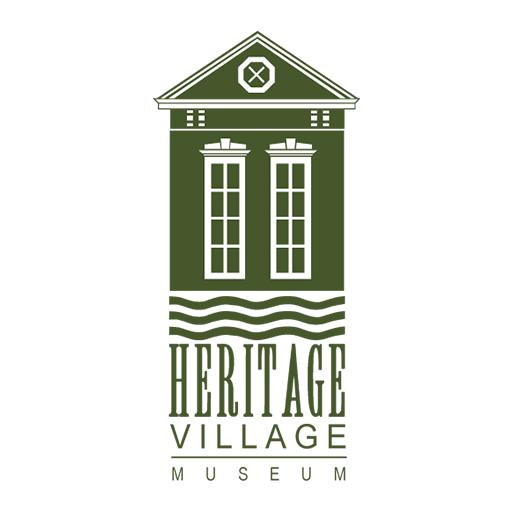 Site Icon Heritage Village Museum