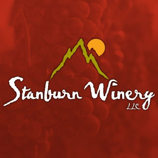 Stanburn Winery Nature Uncorked
