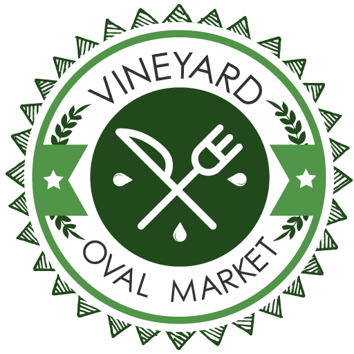 The Vineyard Oval Market