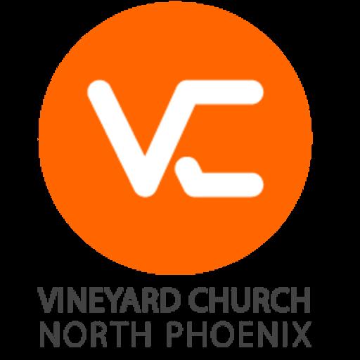 Welcome Vineyard Church North Phoenix