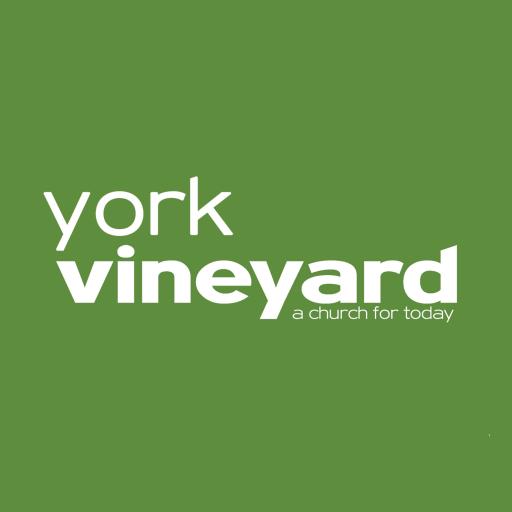 Cropped Icon York Vineyard