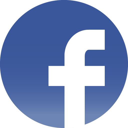 Facebook Icon Network Vineyard Church