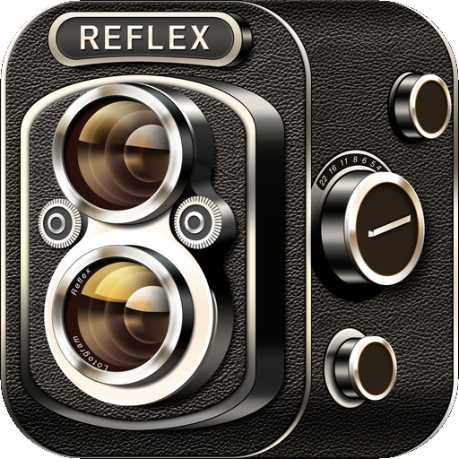 App Price Drop Reflex