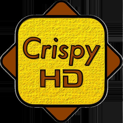 Download Crispy Hd