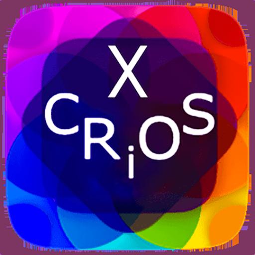 Download Crios X