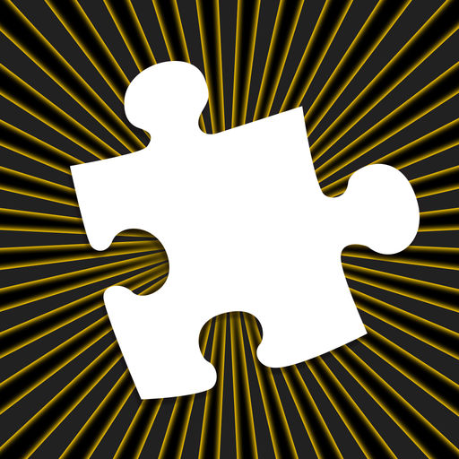 Classical Jigsaw Puzzles Vintage Pro Collection For Everyone