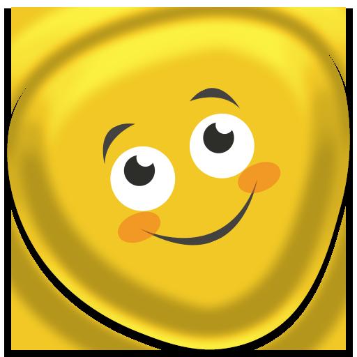 Download Pebbles Apexnova Icon Theme Apk Android