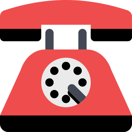 Clip Icon Old Phone Transparent Png Clipart Free Download