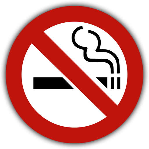 Smoking Ban Henry County Health Department