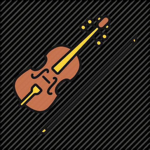 Fiddle, Fiddlestick, Instrument, Music, Musical, Violin, Violin