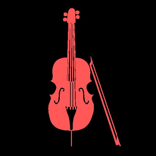 Violin Icon at GetDrawings com | Free Violin Icon images of