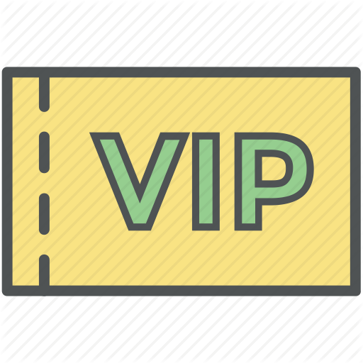 Event Pass, Event Ticket, Function Card, Party Card, Vip Card, Vip