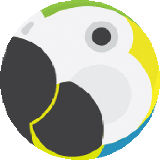 Iparrot Virtual Assistant Appstore For Android