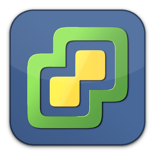 Vmware Tools Icon Images