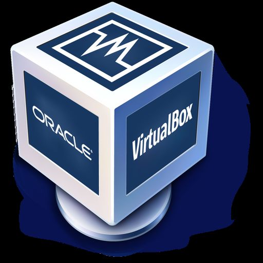 How To Create An Ubuntu Virtual Machine With Virtualbox