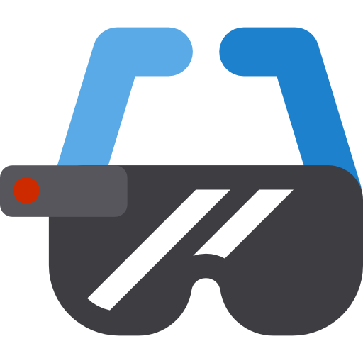 Multimedia, Digital, Technology, Electronic, Electronics, Virtual