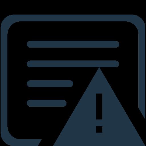 Virtual Intercom, Virtual Glasses, Virtual Goggles Icon With Png