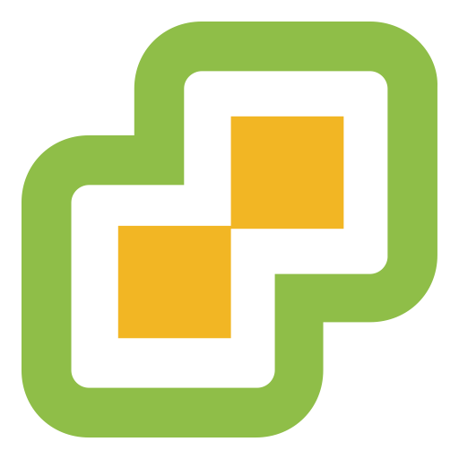 Vmware Icon With Png And Vector Format For Free Unlimited Download