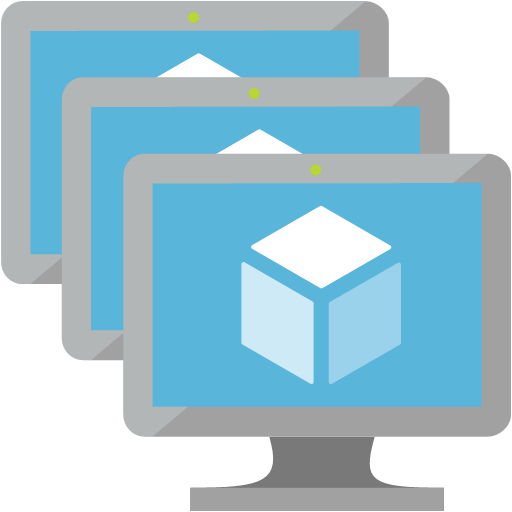 Working With Network Attributes Of Azure Virtual Machine Scale