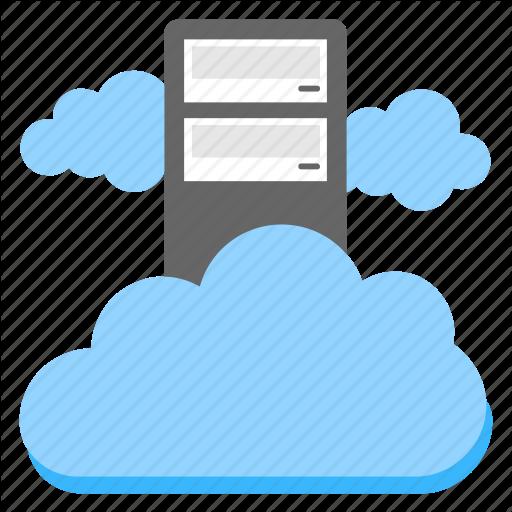 Cloud Computing Platform, Cloud Server Hosting, Data