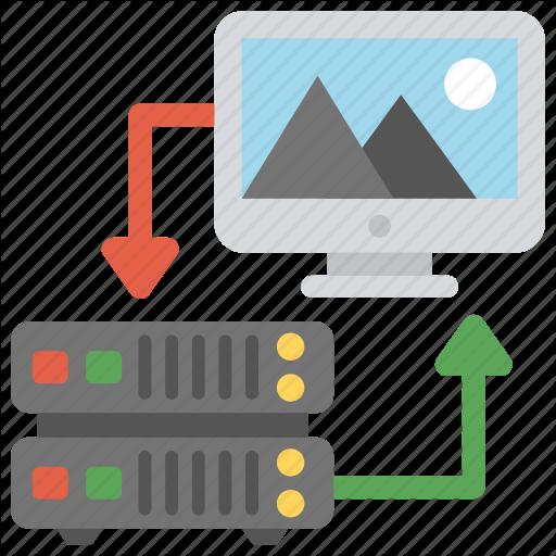 Image Gallery Hosting, Image Hosting Service, Image Server