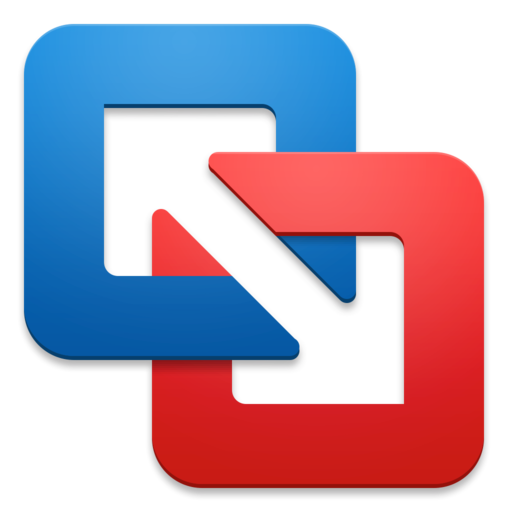 Vmware Fusion Free Download For Mac Macupdate
