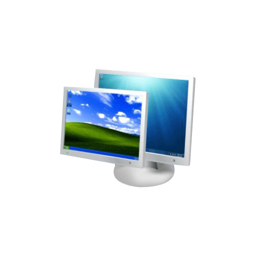 Windows Tools, Help Guides Blog Archive Create A Virtual