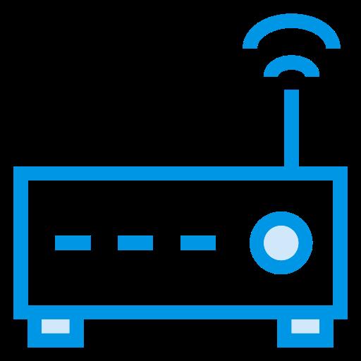Electronic, Virtual Reality, Multimedia, Digital, Technology