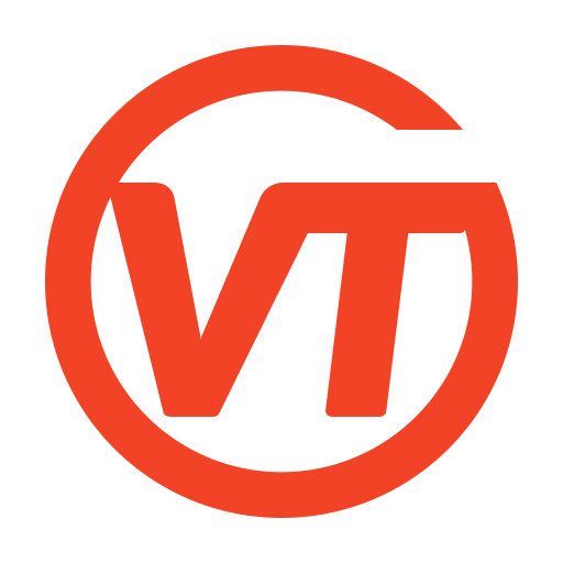 Virtual Tour Philippines