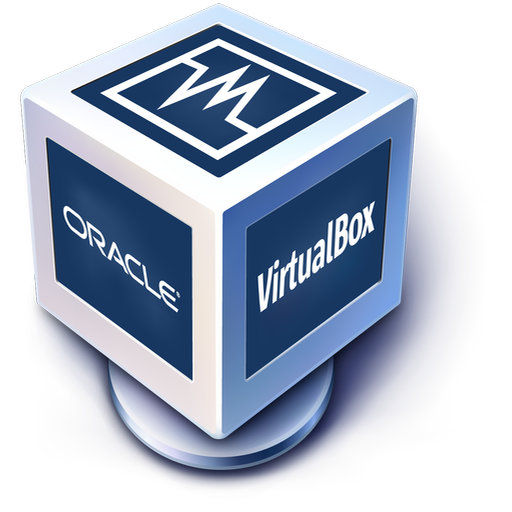 How To Set Up Your Development Environment With Virtualbox