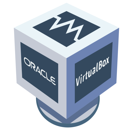 Virtualbox Latest Unattended Extension Pack