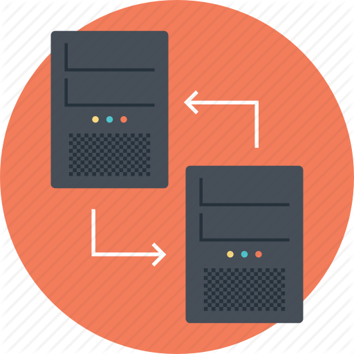 Data Redundancy, Data Storage Virtualization, Raid, Raid Storage