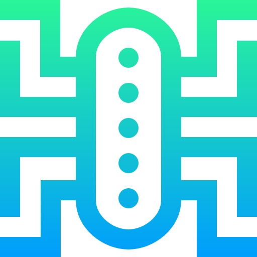 Virus Icon Internet Security Freepik