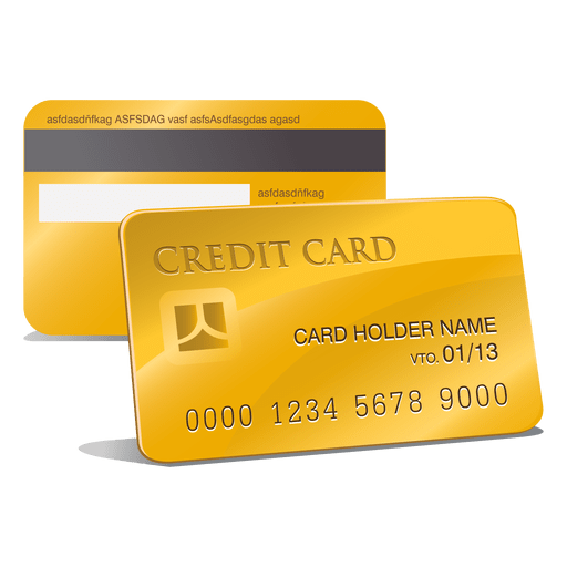 Credit Card Icons Transparent Png Clipart Free Download