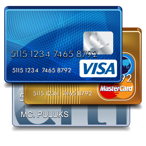 Credit Cards Icons Download Free Icons