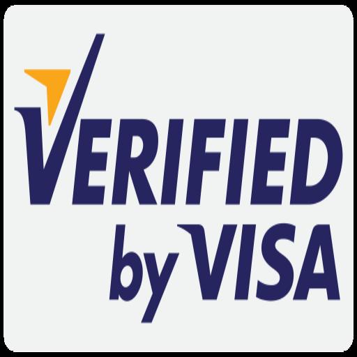 Buy, Card, Visa Icon