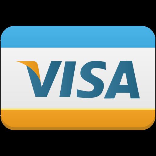 Payment Card Icon Flatastic Iconset Custom Icon Design