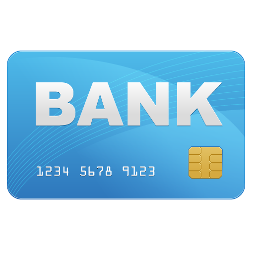 Visa Vector Icon Transparent Png Clipart Free Download