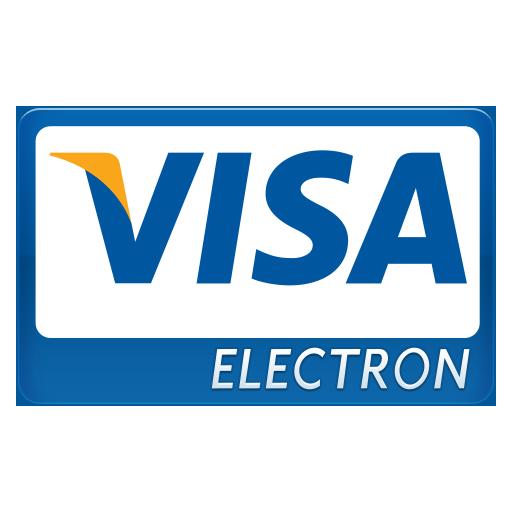 Visa Icon Download Free Icons