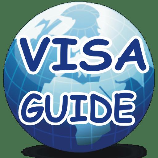 Cropped Icon Visa Guide N Visa Guide