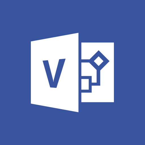Free Visio Icons Images