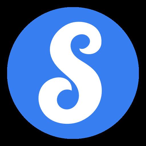 Media Songza Icon